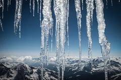 ALE_9358 (Cava8) Tags: alessandrocatellani alpi alps buone2 cava8 courmayeur mondialipattinaggio montagna montebianco mountain primavera2014 valledaosta wssc2014