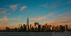 IMG_2834 (daniellemariephotographyus) Tags: daniellemariephotographyus jerseycity newjersey newyork nikon canon libertystatepark