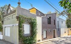 38 Gilpin Street, Camperdown NSW