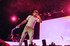 Chance The Rapper (smcgillphotography) Tags: chancetherapper echobeach music shows rock indie live gigs concerts stage musician people festival concert hiphop