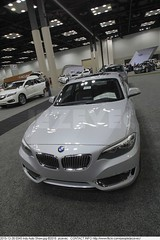2015-12-28 0345 Indy Auto Show BMW Group (Badger 23 / jezevec) Tags: bmw 2016 20151228 indy auto show indyautoshow indianapolis indiana jezevec new current make model year manufacturer dealers forsale industry automotive automaker car   automobile voiture    carro  coche otomobil autombil automobili cars motorvehicle automvel   automana  automvil  samochd automveis bilmrke  bifrei  automobili awto giceh 2010s indianapolisconventioncenter autoshow newcar carshow review specs photo image picture shoppers shopping