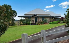 656 Bangalow Road, Talofa NSW