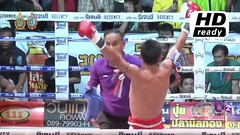 1/4   Vs  . Muaythai HD - YouTube (Digitaltv-Thaitv) Tags: digitaltvthaitv youtube  14   vs   muaythai hd