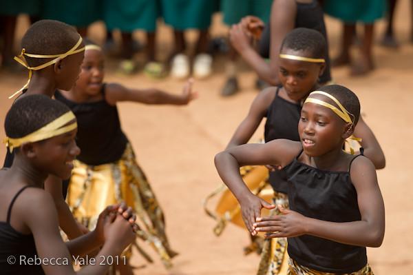 RYALE_UNICEF_126