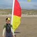 nipperboard_flag