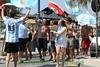 Borussia-Fotos_de047 (BorussiaFotosde) Tags: deutschland fussball fotos 40 fans hafen mallorca gauchos bilder havanabar portandratx siegesfeier argentinien publicviewing blamage weltmeisterschaft2010 wmviertelfinale mijimiji