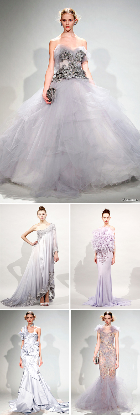 Marchesa-Spring_Summer-2011