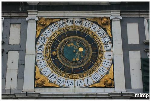 horloge brescia 08 07