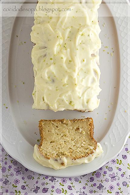 Cake de calabacin_cardamomo_lima_corte_2