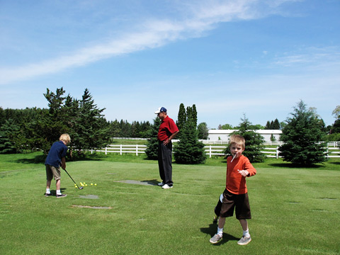 golfing1-0611
