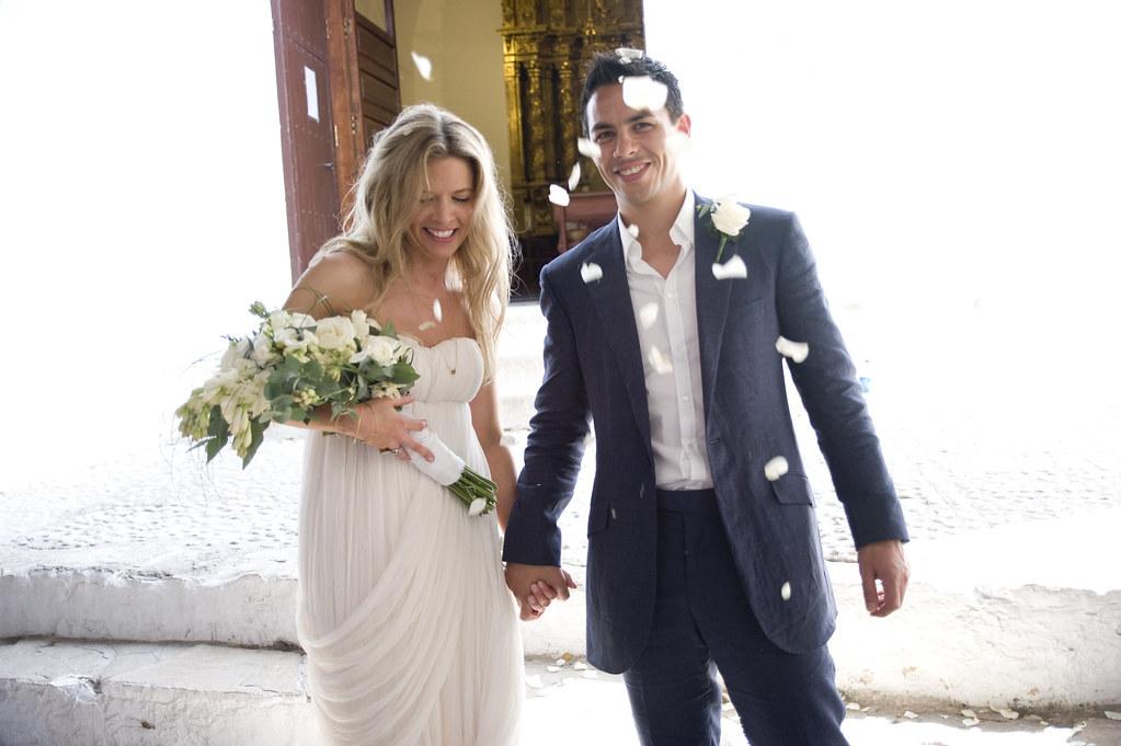 Ibiza wedding 19a
