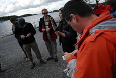 Merck_Teambuilding_PatFalvey - 81 (patfalvey) Tags: irish brandons pat cottage lakes gap lord sharp worldwide killarney adventures foley niall teambuilding dunloe merck falvey dohme scheringplough patfalvey iphotorating0