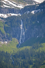 2505-1029-TF-Birdwoman-Falls-W (Larry Flynn) Tags: travel vacation water beautiful look rural relax waterfall interesting montana break escape silent view weekend release rustic relaxing scenic restful lifestyle peaceful adventure delight retreat silence experience attractive stare vista imagine destination romantic imagination remote recreation glaciernationalpark relaxed exploration enduring refreshing discovery gaze endearing inspiring rugged nationaltreasure renewal attraction laidback active genuine listen hideaway unwind unspoiled therapeutic captivating enchanting bigskycountry energetic birdwomanfalls offthebeatenpath rejuvenate decompress rejuvenating