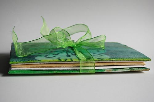 Green Book 3