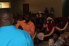 IMG_1714 (malawiana.net) Tags: malawi bingu lilongwe malawiananet malawiana nyasatimes nankwenya jackchitenje