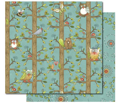 owl-fabric2