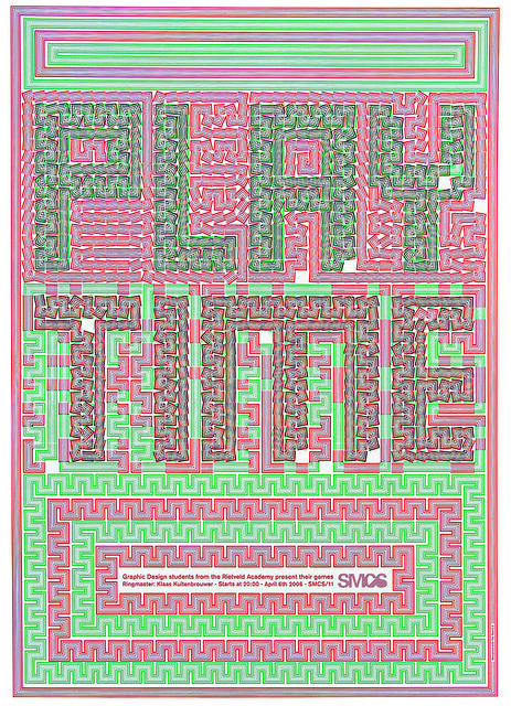 playtime_poster_rt