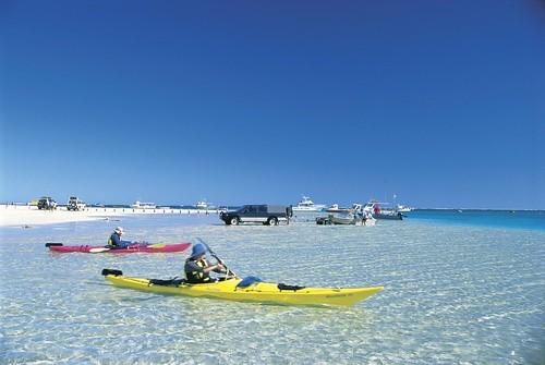 000010-786 Kayaking at Coral Bay.jpg