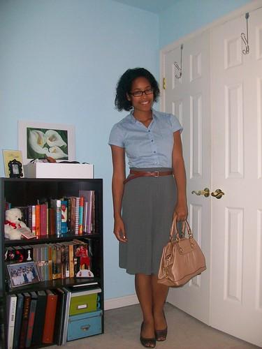 June 29 2011