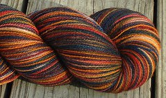 My Zelda Yarn (VickieNJ) Tags: stash knitivity duralace