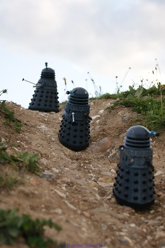 Dalek_Invasion_006