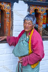 Bhutan (transcendentant) Tags: smiling religious colorful bhutan natural candid buddhist traditional prayer wheels kingdom shangrila monks friendly casual serene dzong relaxed tranquil himalayas mystic timeless easygoing budhist genuine unspoiled informal grossnationalhappiness bhutanesefort