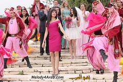 melody4arab.com_Maysam_Nahas_12559 (  - Melody4Arab) Tags: maysam nahas