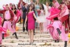 melody4arab.com_Maysam_Nahas_12559 (نغم العرب - Melody4Arab) Tags: maysam nahas ميسم نحاس