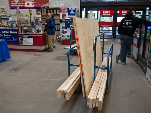 loft construction co lowes plywood broomfield lincolnmiller
