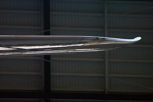 ANA Boeing787-8 IMGP4449