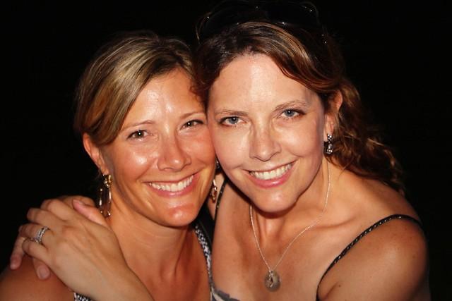 edit sisters 2