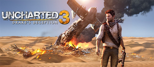 uncharted3_001a