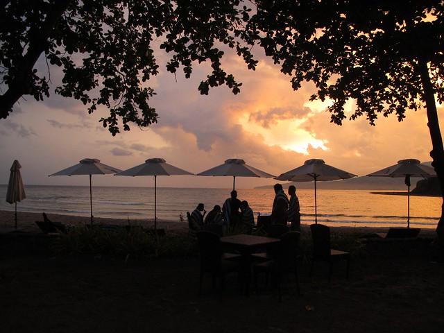 Anvaya Cove (27)