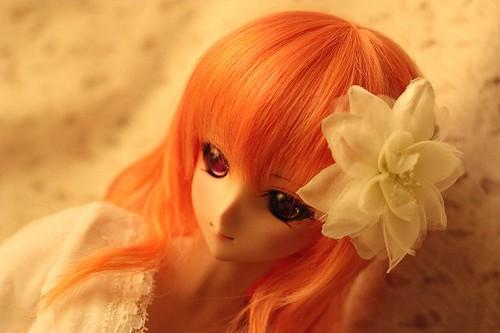 YUKI-custom05