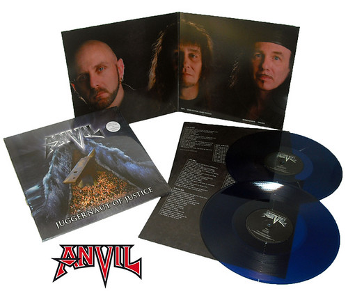 Anvil juggernaut lp web