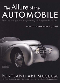 Allure-of-the-Automobile