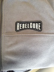 Fabtex (56) (fabtexgraphics) Tags: art fashion print rebel design awesome patches localbusiness fabtex