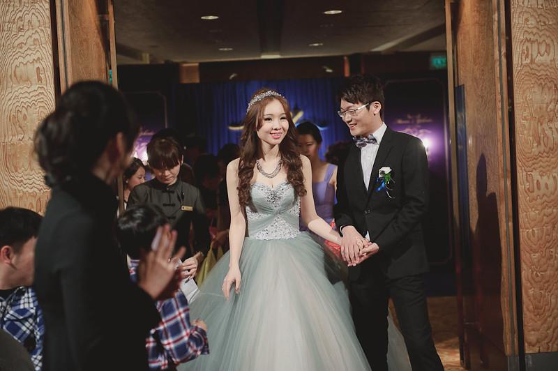 遠東飯店婚攝,遠東飯店,香格里拉台北遠東國際大飯店,婚攝小寶,台北婚攝,新祕婕米,妍色婚禮錄影,主持人旻珊,DSC_1334