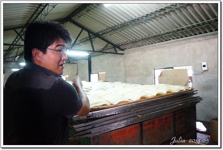 楓坑米粉~ (30)