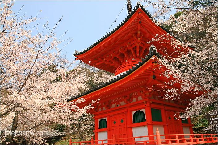 紀三井寺-81