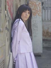 Mang'Azur 2014 - P1820399 (styeb) Tags: 26 manga convention palais neptune avril azur 2014 toulon afj mangazur