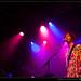 IX @ Effenaar - Eindhoven 17/05/2014