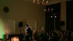 TEDX0168