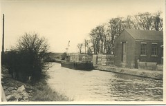 """Crowle Wharf • <a style=""""font-size:0.8em;"""" href=""""http://www.flickr.com/photos/124804883@N07/14271981105/"""" target=""""_blank"""">View on Flickr</a>"""
