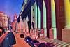 Double Decker City Tour (GrayLineMTL) Tags: montreal montroyal doubledecker sunlifebuilding ruemetcalfe graylinemtl
