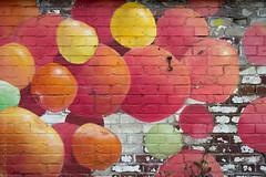 Levez vos couleurs.jpg (niko'n) Tags: france ballon tags best explore nicolas normandie normandy jouet usine vieux pomme urbex industriel papeterie ouest explored pourtout inexplore stclairsurepte nicolaspourtout