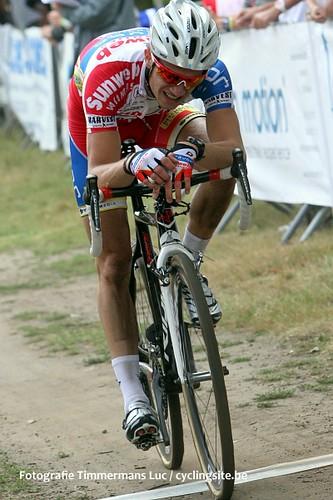 Sven Beelen (31)