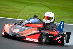 Lee Harpham - Anderson/Redspeed TM (MPH94) Tags: oulton park cheshire north west october motor sport motorsport photography car cars auto race racing motorracing canon 500d barc british automobile club western centre msv msvr super kart karts superkarts bsa national championship f125 open lee harpham anderson redspeed tm