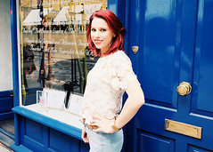 London Best Hair Salon- Stuart Phillips (stuartphillips) Tags: best hairdressers london hair salon holistic hairdressing uk top salons