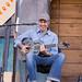 2016 Telluride Blues Challenge Winner: Steve Itterly